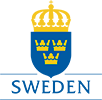 Swedish International Development Cooperation Agency